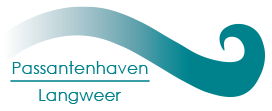 Passantenhaven Langweer Logo